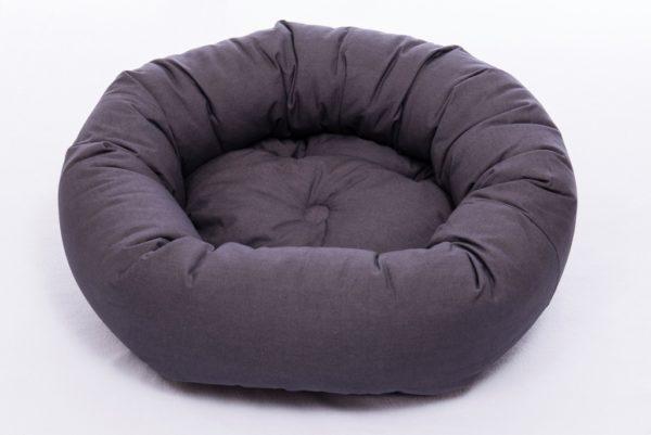 Cama Donut Nanopet