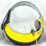 cartera_banano_transportador_crazy_paws_7