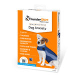 ThunderShirt_POLO-Pack
