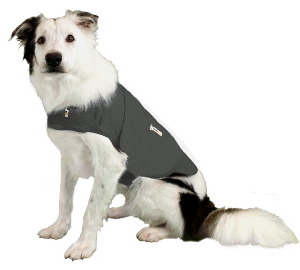 Thundershirt para perros