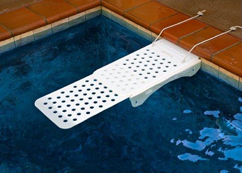 Rampa piscinas Skamper ramp