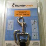 thunderleash-s