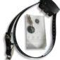 Collar antiladridos Effitek (tono y/o shock)