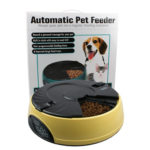 3colors-automatic-pet-feeder-6-meal-lcd-digital