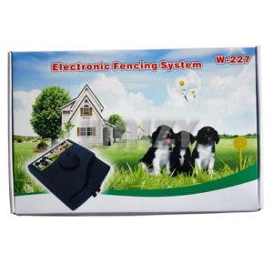 Cerco electrico Smartdog para perro