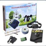 cerco-electrico-Smartdog-W-227-886S