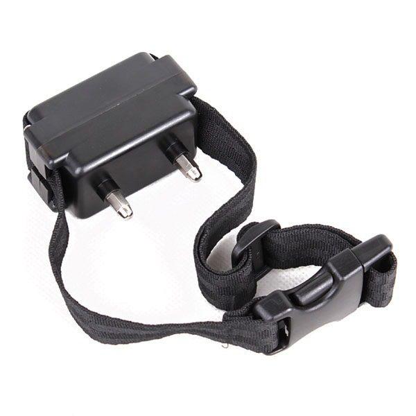 Collar cerco electrico Smartdog