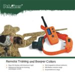 collar-entrenamiento-con-beeper-petainer