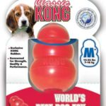 kong-clasico-m