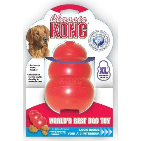 Kong clásico XL