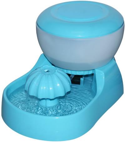 Bebedero Pet fountain