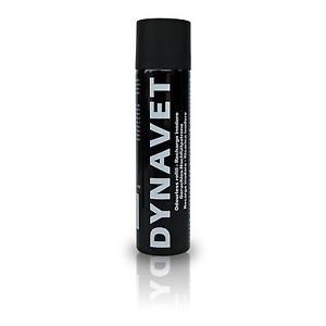 recarga 75 ml Dynavet