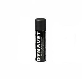 Recarga spray 150 ml inodora Dynavet