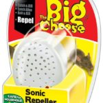 big-cheese-sonic-pest-repeller-833×850
