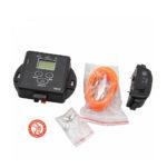 cerco-electrico-perros-x800-recargable-a-prueba-de-agua-222-mismascotas