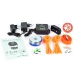 cerco-electrico-perros-x800-recargable-a-prueba-de-agua-333-mismascotas