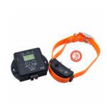 cerco-electrico-perros-x800-recargable-a-prueba-de-agua-mismascotas