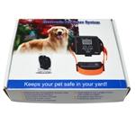 cerco-electrico-perros-x800-recargable-a-prueba-de-agua-ooo-mismascotas