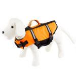 chaleco-salvavidas-perros