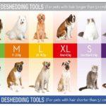 furminator-perros-gatos-talla-m-pelo-largo-y-corto-561801