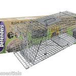 jaula-trampa-captura-animales-vivos-conejos-gatos-stv078