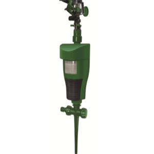 Jet sprayMegasonic STV415