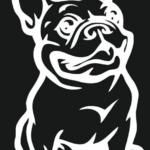calcomania-bulldog-frances-4