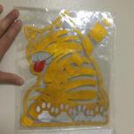 gato-amarillo-calcomania-2