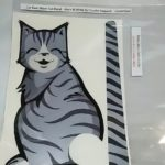gato-ojos-cerrados-calcomania_0_1024x1024