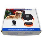 cerco-electrico-perros-x800-recargable-a-prueba-de-agua-000-mismascotas