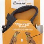 thunderleash-l-retractil-correa-perro