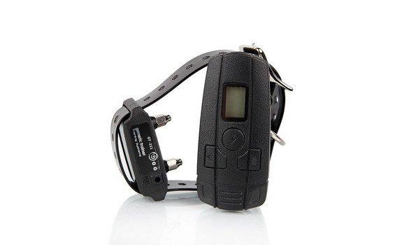 Collar entrenamiento GT-211 aetertek
