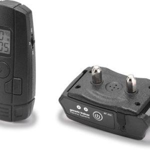 Collar entrenamiento con control remoto GT211