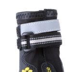 zapato-negro-deportivo-perros-3