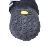 zapato-negro-deportivo-perros-4