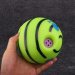 15cm-pelota-Ball-Wobble-Wag-Giggle-Ball-parlanchina_220x220