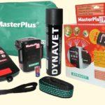 Masterplus_big